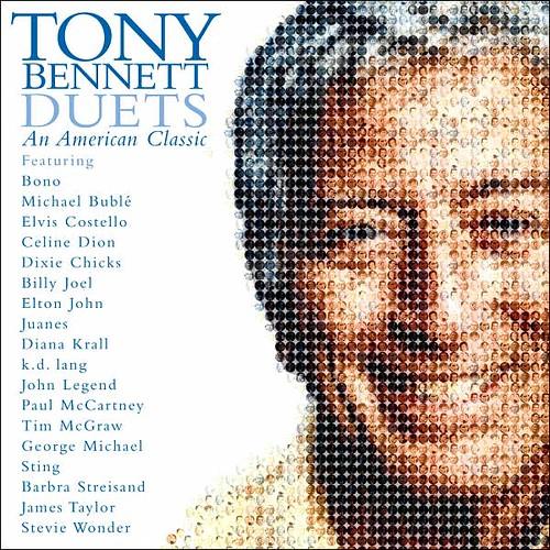 1tonybennett_Duets2006