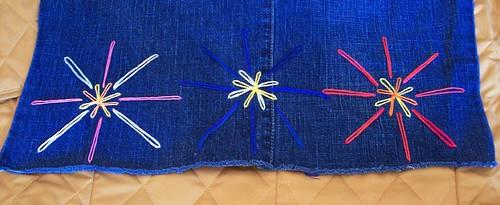 Nello Embroidery