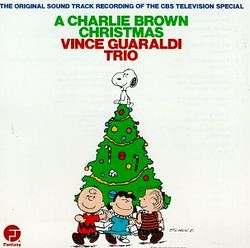 08- 250px-Music_album_record_a_charlie_brown_christmas
