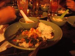 green-lotus-food
