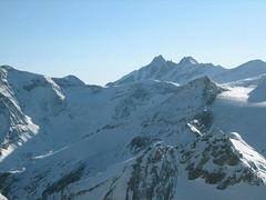 Kitzsteinhorn Dec 06 (pisty_06) Tags: ski sterreich austria skiing kitzsteinhorn skigebiet