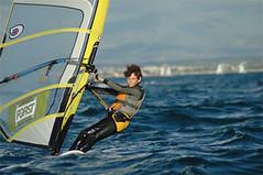 Farina_Tecno293_04065 (marsalasail - Giuseppe Farina) Tags: windsurf marsala marsalasail tecno293