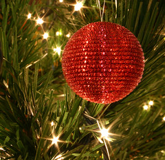 Red Christmas 2006 - 236F