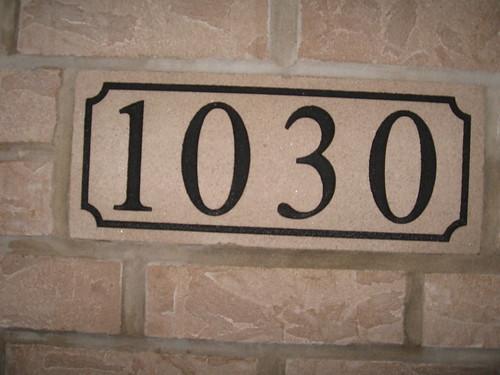 Basé sur les nombres, il suffit d'ajouter 1 au précédent. - Page 5 340261010_cfdb797c14