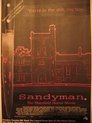Sandyman 002