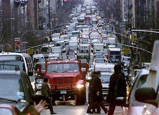 newyork.traffic