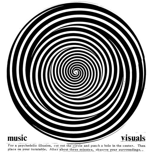 spiral.gif