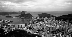 Rio (dckf_$r@pH!nX) Tags: brazil southamerica rio brasil riodejaneiro rj cidademaravilhosa brasilien brasile ilike amricadosul brazili amriquedusud zuidamerika  sudamrica suramrica amricadelsur sdamerika      amerikaselatan brasili   lpcityscape