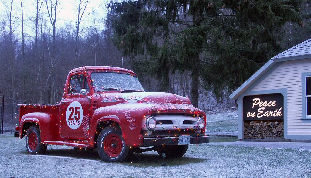 2006 christmas decorations