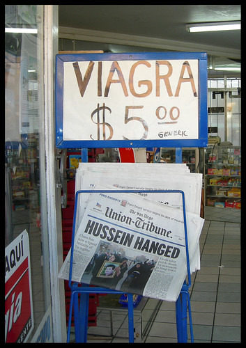 Is viagra over the counter in amsterdam