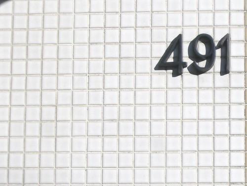 Porto 293