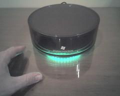 Prototipo di Windows Home Server