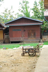 DSC_1628 (se_kwien) Tags: kohkret thaiflickrmeet
