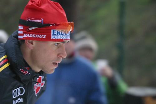 biathlon verfolgung herren