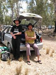 Matt_Mik_04326 (original_MikZ) Tags: australia newsouthwales confest downtoearth dteconfest