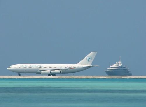 Male  Maldive  VRMM 351336206_0babd3d50d