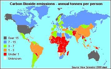 carbon_emission.jpg