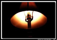 Lamp Lighting Part 2 (MannyRios) Tags: lighting nyc light ny newyork slr lamp digital canon photography eos photo day angle mason  photoaday 365 build manny canoneos rios 2007 freemason dlsr canonslr  canondigital canon30d mannyrios mannyriosphotography2007 mannyriosphotos mannyriosnet