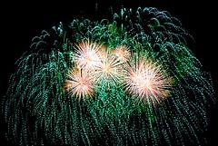 World Pyro Olympics Part 3 (©DocTony Photography) Tags: fireworks philippines manila pyro blast pyrotechnique doctony