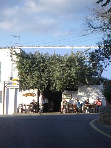 Bar Ibiza_1
