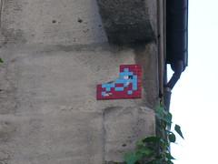 Rue de la Montagne Ste-Geneviève (PA_040)