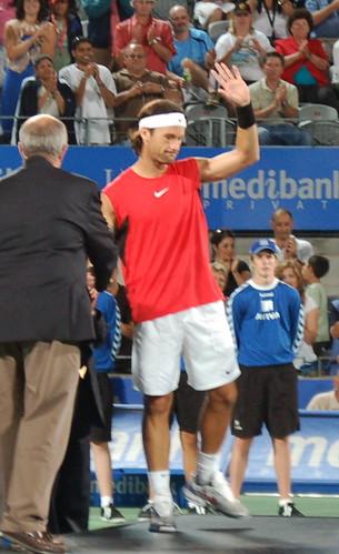 tennis112.JPG