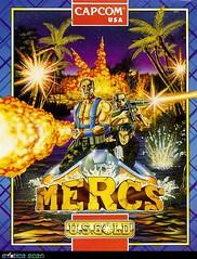 mercs_usg011