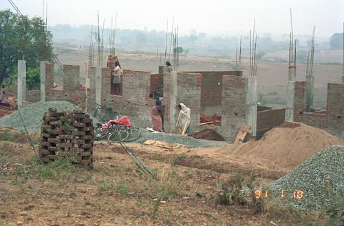 Building a Rural Hospital R1_00001