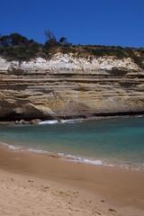 100_3479 (Patmorrell) Tags: travel scenery australia 12apostles