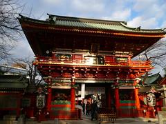 http://www.flickr.com/photos/laclef_yoshiyasu/362428125/