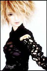 trinbb2 (Angelificatus) Tags: doll dolls bjd superdollfie volks angelificatus sd16