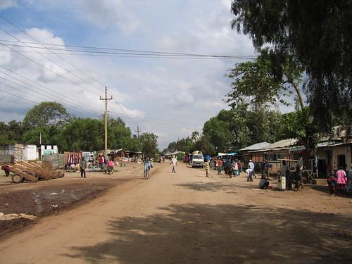 Image result for katesh tanzania