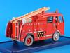 Camion_Pompiers_1