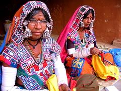Women at work - by SriHarsha PVSS