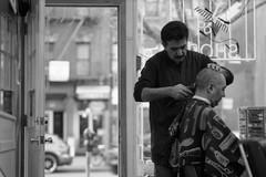 barber shop (randhirsingh) Tags: haircut shop barber 123bw