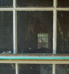 arizona selfportrait reflection window phoenix mirror structure linksys mundane cobalt experiement cobalt123 onhold theresastory oneofaseries moihehe