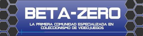 Beta-Zero