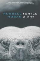 rha4_turtle
