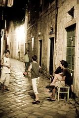 IMG_4597--k (wojtek lesiak) Tags: travel balkans montenegro balkan