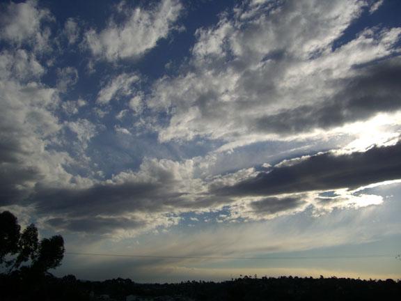sunrise1.19.07