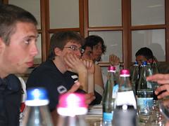 IMG_0016.jpg (Corto/Circuito) Tags: amici maturit esame rustichello 5atien ipiasbt 100giorniallesame 100giorni
