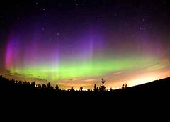 northern_lights-1