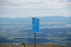 Polish border (pejot_pl) Tags: mountain 2006 babia gra