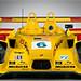 RS_Spyder_front2.jpg