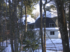 dome in winter 0950.jpg