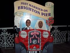 Brighton 108