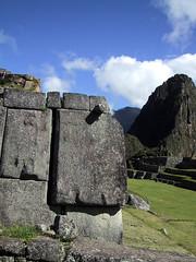 Machu Picchu _5