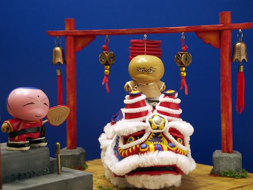 P2140319_fei_hung_little_buddha_web