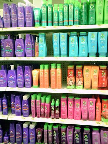 walmart il shampoo conditioner orlandhills