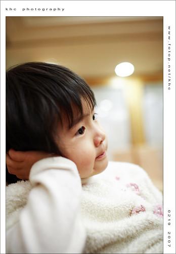 [小孩] ++琪 裴++
